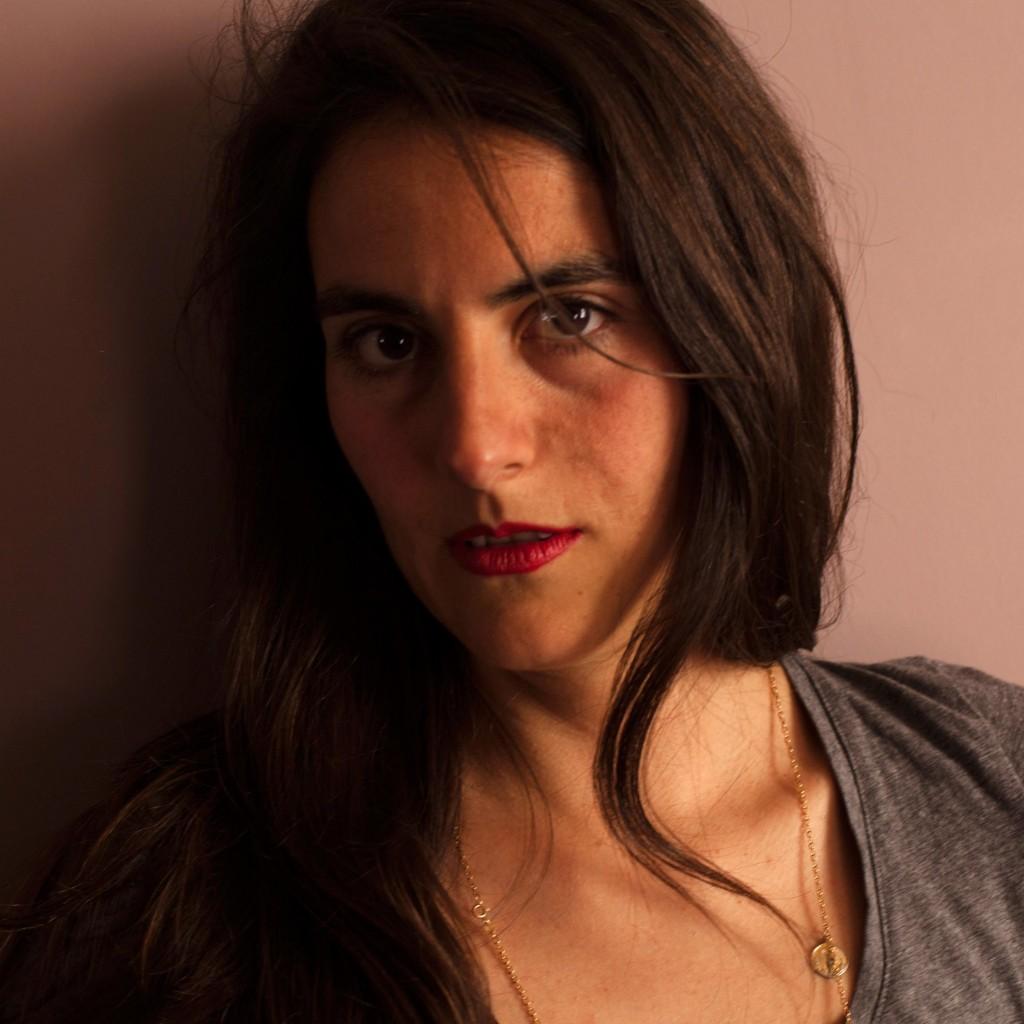 ELENA_LOPEZ_RIERA