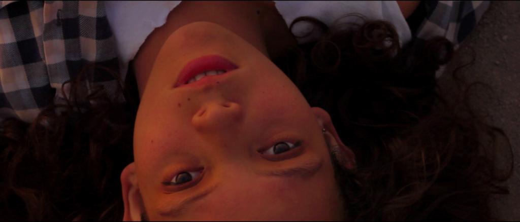"""Imagen de """"Videofilia"""" de Juan Daniel F. Molero."""