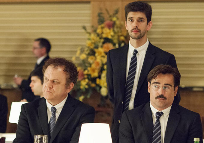 thelobster2