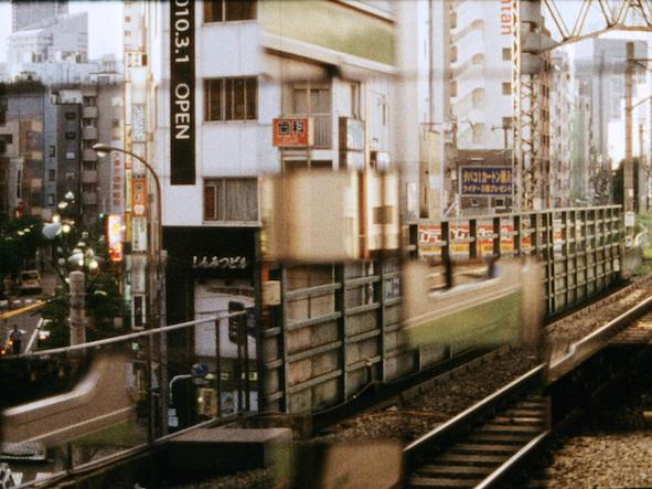 Tomonari_Nishikawa