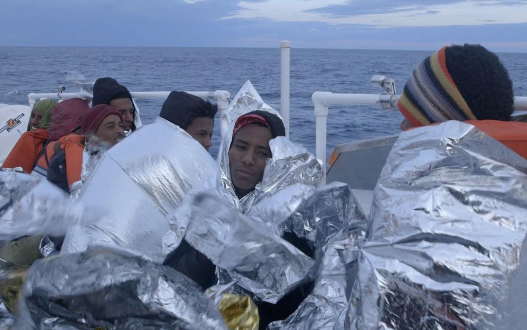 Lampedusa-in-winter