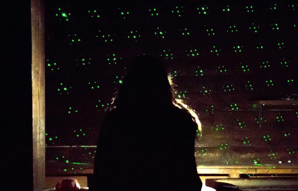 La_disco_resplandece