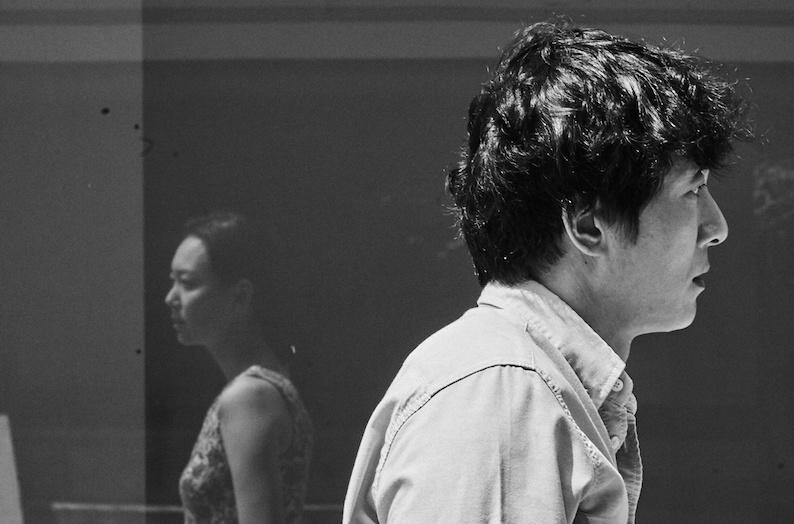 Hong_sang_soo_san_sebastian