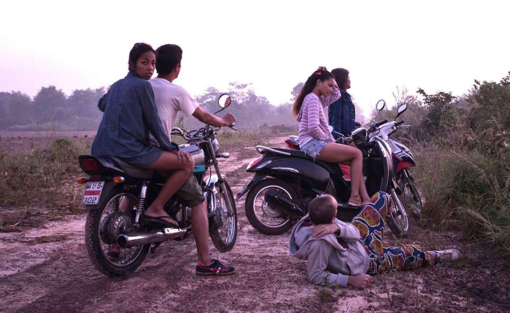 bangkok nites - 5