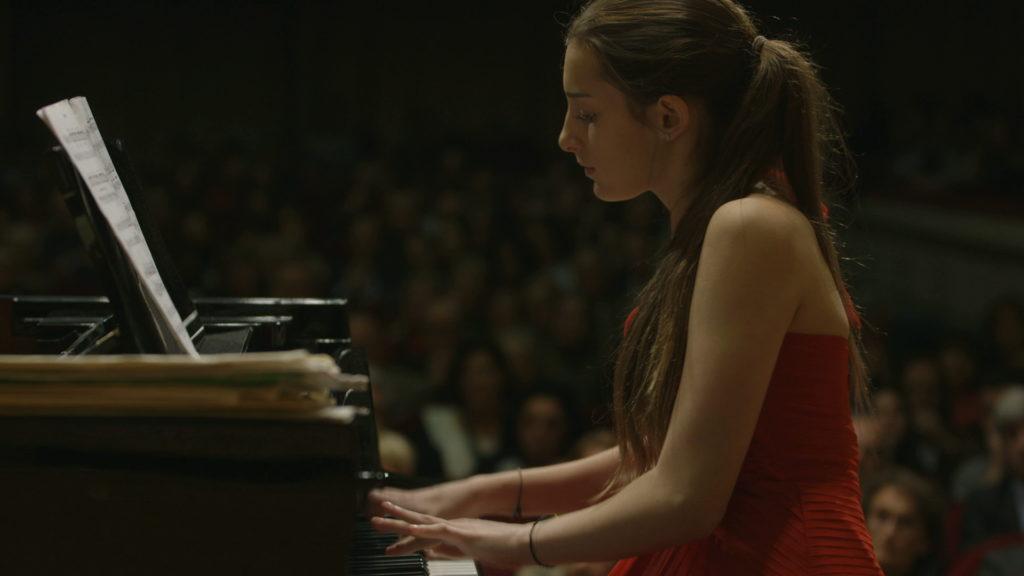 la_calle_de_los_pianistas